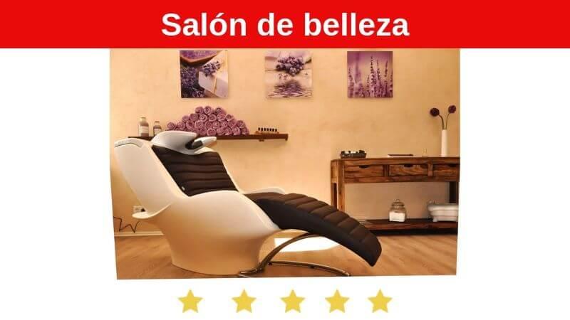 abrir un salon de belleza puede ser un negocio muy redituable