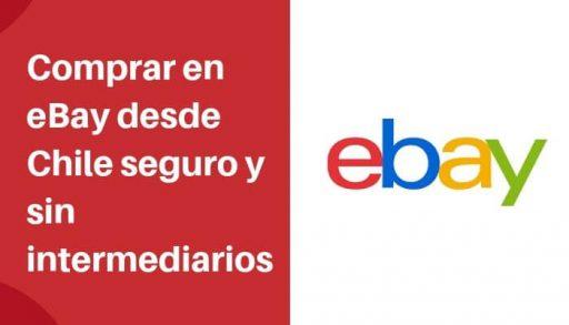 ebay chile