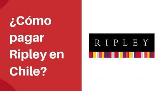 pagar ripley
