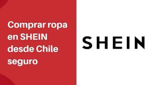 shein chile